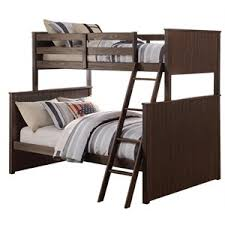 Cymax Bunk Beds Antique Bunk Beds Cymax Stores