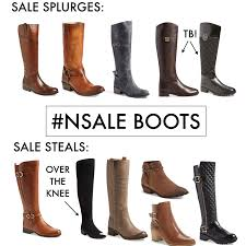 womens boots nordstrom nordstrom anniversary sale boots booties a southern drawl