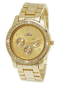 designer uhren damen armbanduhren für damen archive uhren und zubehör