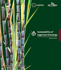 bioethanol use in light vehicles pdf download available