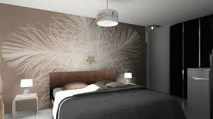 deco chambre nature deco chambre nature et en par deco chambre nature deco chambre