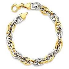 ladies bracelet designs gold images 30 best gold bracelets for women and girls styles at life jpg