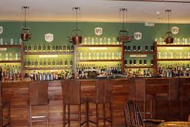 inside the city of london gin distillery business insider