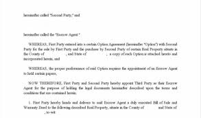 microsoft templates bill of sale and simple promissory notes
