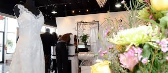 bridal dress stores atlanta bridal dress shop find the wedding dress
