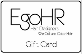 ego hour hair designers home