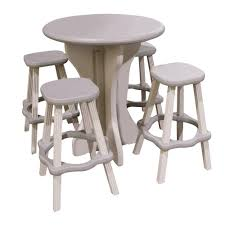 Large Bistro Table And Chairs Plastic Table And Chairs Garden Childrens Tesco White Bistro