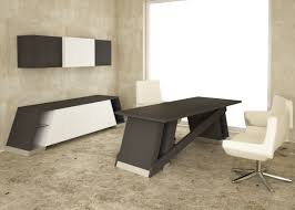 Modern Bureau Desks by Home Office Office Furniture Collections Decorating Office Space