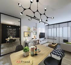 free interior design singapore ideas home facebook