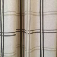 Black Drapery Fabric Popular Black Drapery Fabric Buy Cheap Black Drapery Fabric Lots