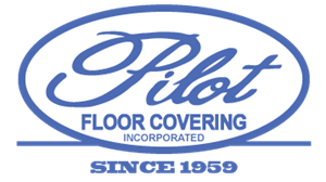 pilot floor covering winston salem clemmons kernersville
