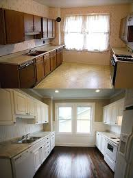 kitchen remodel ideas for homes best 25 home renovation ideas on home remodel