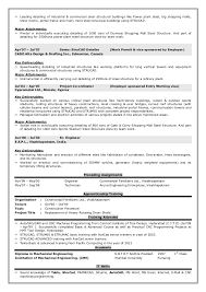 Resume For Work Strong Globalisation Thesis Cover Letter For It Professionals