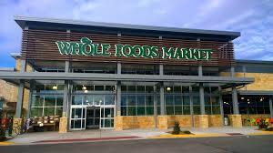 yale whole foods market