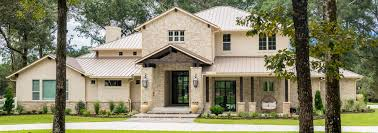 build homes custom home builders montgomery county m daigle
