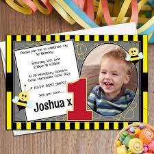 children u0027s birthday invitations