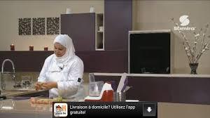 chaine cuisine tv maroc algérie tunisie données économiques et sociales page 30