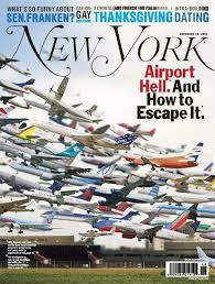 New York Magazine Home Design Issue Best 25 Front Magazine Ideas On Pinterest Magazine Front Cover