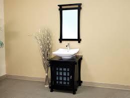 black bathroom cabinet ideas black bathroom vanity set small elegant black bathroom vanity