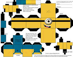 70 best despicable me activities images on pinterest crafts diy