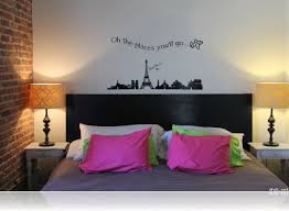 Decorating Bedroom Walls by Best 50 Cool Bedroom Walls Inspiration Design Of Best 25
