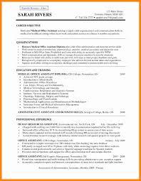 pilot resume template pilot resume template unique 9 pilot resume template resume