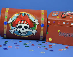 5 fun pirate craft ideas for kids u2013 jump aboard the crafty pirate