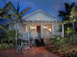 best 25 beach cottages ideas on pinterest small beach cottages