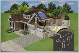 small energy efficient house plans small energy efficient home designs house design house most