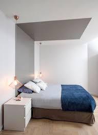 chambre des metier de lyon chambre des métiers lyon 1108 best intérieurs en couleurs colored