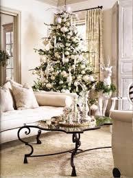 christmas tree special ian thompson interiors