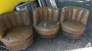 whiskey barrel table for sale barrel furniture for sale wine barrel furniture for sale whiskey