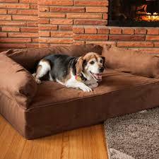 tapis de cuisine grande taille tapis de cuisine grande taille 18 le lit pour chien