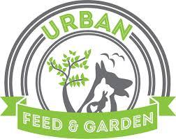 urban feed and garden