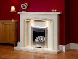 paramount marble hull fireplaces yell
