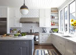 white kitchen ideas 35 best white kitchens design ideas pictures of white kitchen