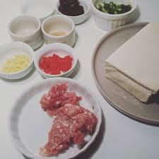 jeu de cuisine en fran軋is viande 紅肉 douceurs volupté