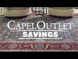 capel rugs 2017 the best troy youtube