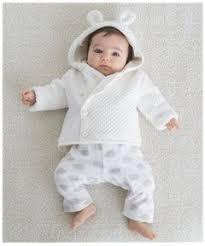 best 25 newborn clothing ideas on next baby clothes