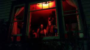 spirit halloween opening date halloween 2017 date