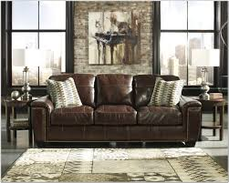 Leather Living Room Set Clearance by Amazing Top Grain Leather Living Room Set Furniture Sets Reclining