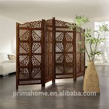 dubai room divider screen dubai room divider screen suppliers and