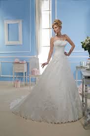 robe de mariã e amiens robe de mariee favorite tomy mariage beauvais je vous aime