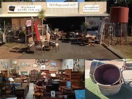 Best Second Hand Furniture Melbourne Preloved Goods Preloved Goods