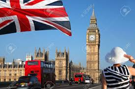 big ben stock photos royalty free big ben images and pictures