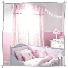kinderzimmer gardinen rosa babyzimmer vorhänge ausgezeichnet kinderzimmer gardinen eine