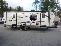 rockwood ultra lite 2618vs 4398 j u0026m camper sales maine camper