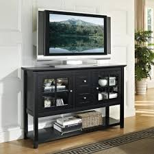 tall tv cabinet with doors modern tall tv stands with regard to stand shelves cabinet 7