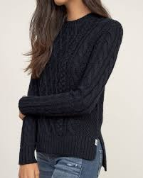 sweaters womens best 25 cable knit sweaters ideas on cozy sweaters