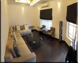 home decors in chennai home decorator and designer in chennai